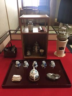 お煎茶.jpg