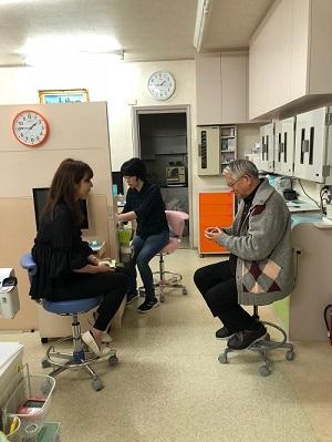 小泉歯科医院10.jpg