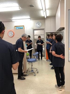 小泉歯科医院3.jpg