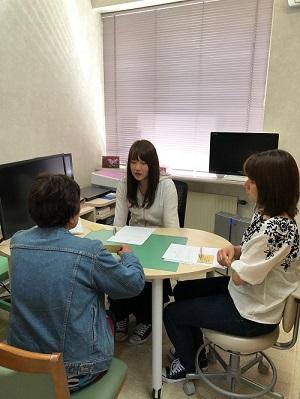 小泉歯科医院8.jpg