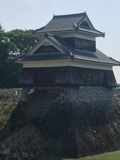 熊本6.jpg