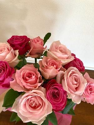 薔薇2.jpg