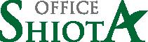 医療人事コンサルティング OFFICE SHIOTA (オフィスシオタ)